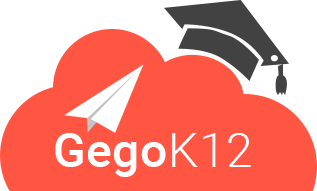 GegoK12 - School Management System